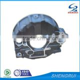 Customized Tractor Flywheel Housing
