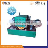 Wholesale Spare Parts For Automatic Big Size Heat Press Machine
