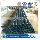 Light weight UHMWPE Plastic polyethylene hdpe pipe prices