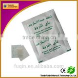 OEM Wholesale Bamboo detox super foot patches