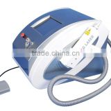 2015 new product ND YAG laser tattoo removal epilation machine BR306