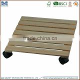 new products on china market wood euro pallets price,wood for making pallets