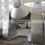 SZG-1000 Double cone vacuum dryer