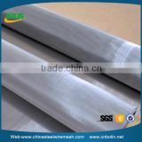 High quality inconel 625 wire cloth / inconel screen mesh