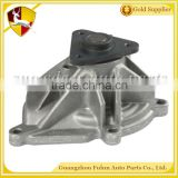 Hot water pump hot sale auto engine OEM 25100-3A100 for Hyundai diesel engine parts water pump