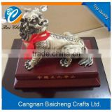 metal craft customized by you with nice quality in cheap price