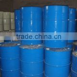 Good Price & High quality Butyl Acetate / n-Butyl Acetate Cas 123-86-4