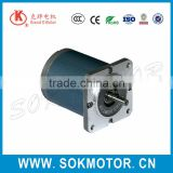220V 70mm China electric motor for electric generator