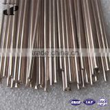 suply 35% Ag diameter 1.5*400mm cadium free silver brazing rods
