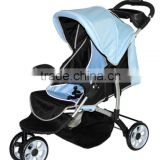 china wholesale seebaby baby stroller bicycle for kids                                                                                                         Supplier's Choice