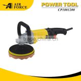 AF CP1801200 Dual Action 1200W Polisher