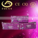 Disposable Organic Cotton Sanitary Napkins,Sanitary pad china