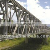 bailey bridge suppliers