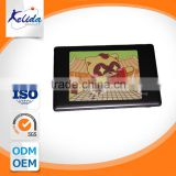 custom screen cleaning mouse pad,silicone screen cleaner,printing screen cleaning mat                                                                         Quality Choice