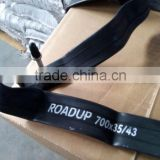 bicycle butyl tube 700 x 23c 700x18/25c 26x1.75/2.3