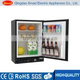 220V/12V/LPG 3way fridge home use gas mini fridge