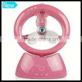 New Design Portable Battery Operated Mini Fan For Kids