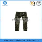 2015Top mens Cargo Pants baggy pants