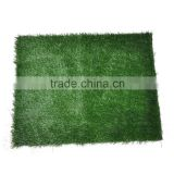 Pet Grass Mat Series PE Artificial Turf Antibacterial Pet Potty Trainer Indoor Outdoor Replacement Pet Grass Mat