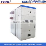 KYN reliable quality mv panels high voltage switchgear