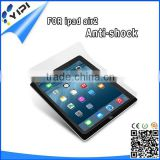 For Ipad Pro Screen Protector/Tablet Screen Protector, Anti Shock Screen Protective Film#