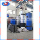 2015 Hot SaleI ! ! ! Full automatic biomass fired hot water boiler / steam boiler replace coal / diesel