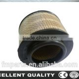 Car Spare Parts for Toyota Air Filter 17801-0c010