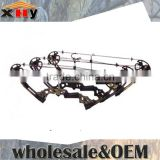 High quality-120bs compound crossbow