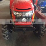 HUAXIA high quality best chinese morden farm agricultural equipments