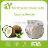 Organic Pure Coconut Water Powder in Bulk