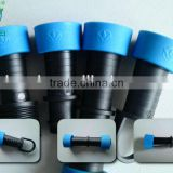 High Quality Irrigation Drip Tape Fittings for Hydroponic Plants, Hydroponic Crops Supplies