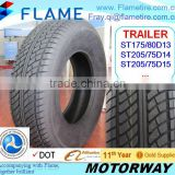 SHOCK PRICE trailer tyre closer for boat trailer tire