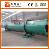 Widely Used brewer's grain dryer/vinass drying machine/sawdust dryer equipment with Large Capacity