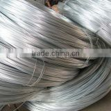 plastic coated stainless steel wire manufacture