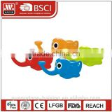 Popular Plastic Watering Can (1L)