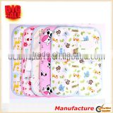 Dongguan Beinuo disposable baby changing mat in China