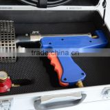 shrink packing machine natural gas gas heat shrink gun for sale