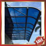 gazebo canopy,patio canopy,super durable!