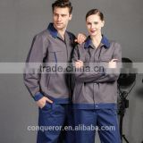new design working uniforms for engineer, workers used work uniforms, working uniforms