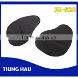 Pressure Relieve Forefoot Gel Insole