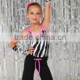 2014 girls competition dance wear tutu dress costume kids&teen -princess girls dress costume-shiny country girl ballet dance