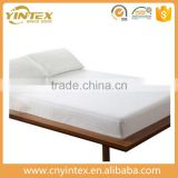New design luxury quilted hotel with high quality mattress protector