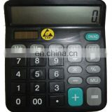ESD small scientific calculator (ESD Stationery)