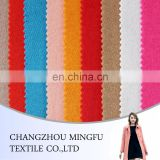 twill serge fabric, wool fabric for uniform, coats,suit, woven woolen fabric