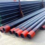 API J55 seamless steel pipe casing pipe