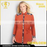 940 High quality hot sale design wholesale women clothes turkey
