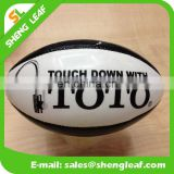 new design rugby ball manufacturers
