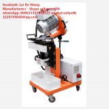 factory Direct sales Automatic travel milling machine