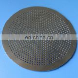 Speaker metal mesh cover Stainless steel steel grill cover