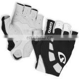 Cheap Cycling Gloves High Quality